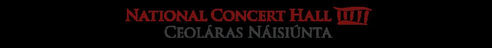 nch-logo-header