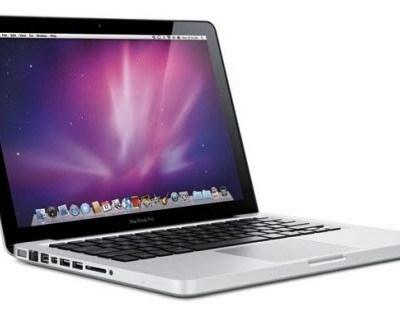 Macbook-Core-2-Duo-2008-400x330